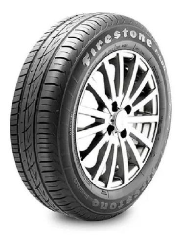 185/65/14 Neumático Firestone F600 86t Ahora 12/18