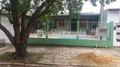 Casa, 3 Dormitórios, 130 M², Aberta Dos Morros - 178676