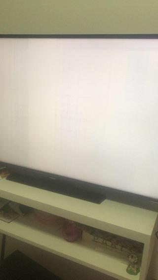 Tv Samsung 42 Polegadas