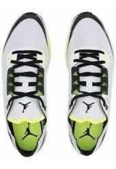 Zapatos Deportivos Nike Jordan 88 Racer Original 100% Hn.