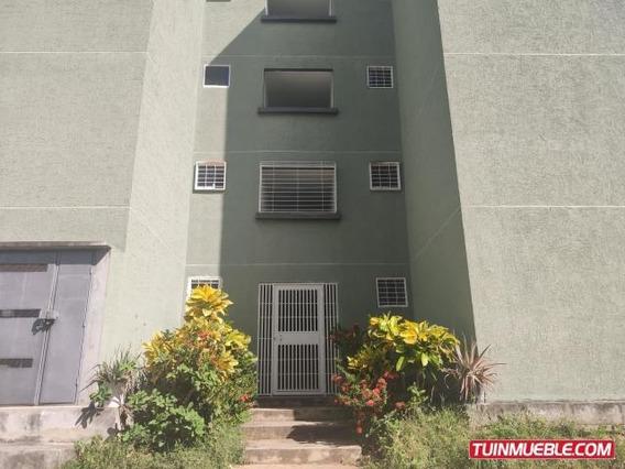 Cm #19-16211 Apartamento En Venta En La Sabana