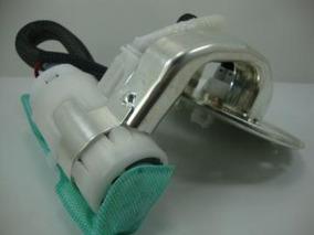 Bomba Combustível Xre300 Mix Original