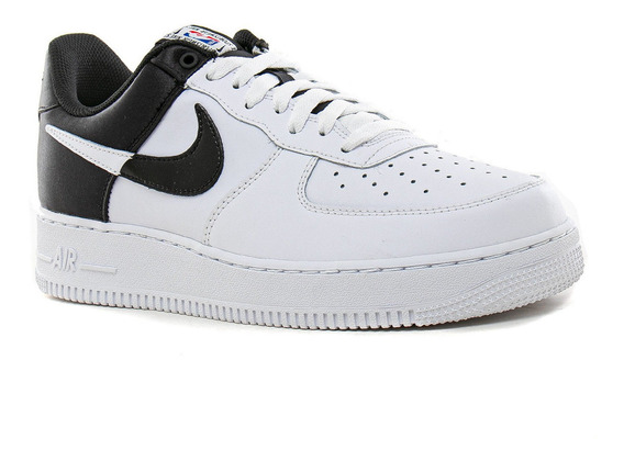 Zapatillas Air Force 1 07 Lv8 Nba Nike Nike Tienda Oficial