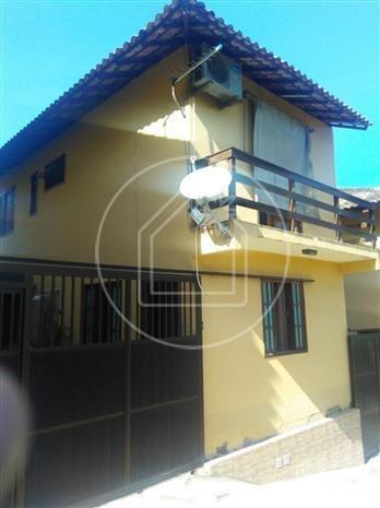 Casa - Ref: 864735