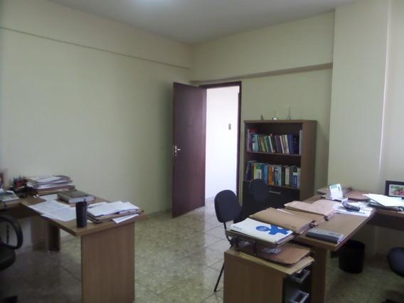 Sala Para Comprar No Centro Em Divinópolis/mg - 5152