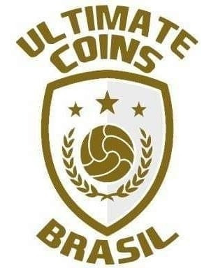 Coins Fifa 20 Xbox One 100 Mil 100k Ultimate Team