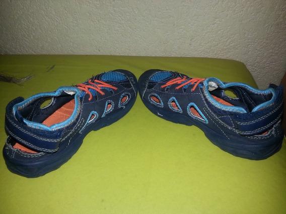 Zapatos Deportivos Carters Talla 30