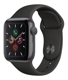 Apple Watch Sport Serie 5 40mm