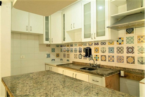 Casa Condominio Fechado Vila Sonia - Mi129797