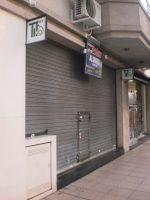 Local Comercial En Alquiler En Lanus Este (204)