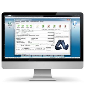 Sistema Loja Açai, Sorveteria Controle De Entrega - Delivery