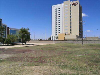 Imagen 1 de 6 de Terreno En Venta Cerca De Ciudad Judicial