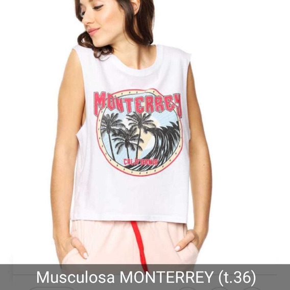 Remeras 47 Street Por Mayor!!