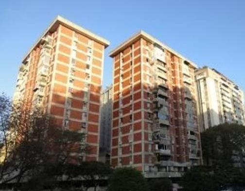 Apartamentos En Venta Prado Humboldt 20-10458 Rah Samanes