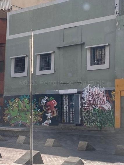 Apartamento En Venta Bello Monte Mls #21-4061