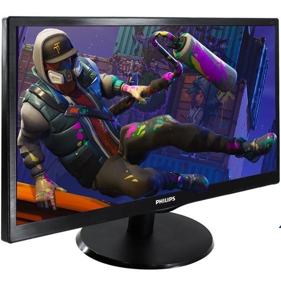 Monitor Viewsonic Va2261-2 22