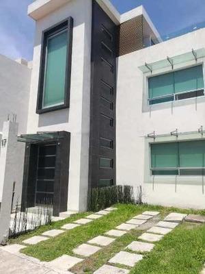 Departamento - Bello Horizonte