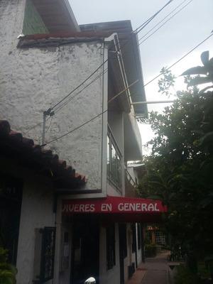 Se Vende Casa En Ciudadela Comfenalco