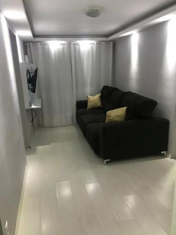 Apartamento Com 3 Dormitórios À Venda, 48 M² Por R$ 213.000 - Morumbi - São Paulo/sp - Ap2381