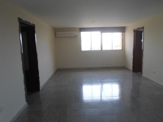 Vendo O Arriendo Apartamento En Barrio Prado