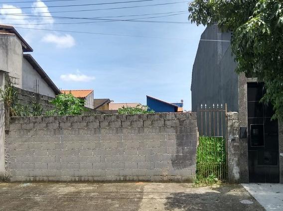 Terrenos - Urbano - 1023