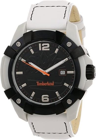 Relógio Timberland Masculino Tbl_13326jpgyb_02a Analogico