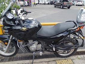 Jawa Rvm 600 En Excelente Estado