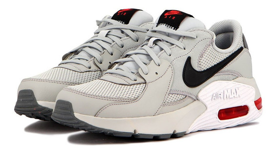Champion Hombre Nike Air Max Excee