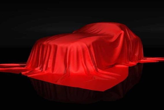 Chevrolet Monza Gls 2.0 Efi 2p