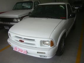 Chevrolet Ss10 1995 Super Nova