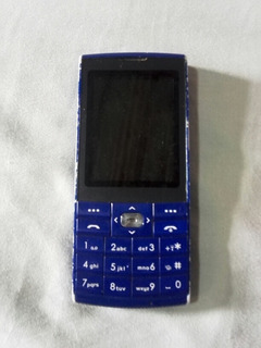 Teléfono V -e -r-g -a -t -a -r-1o 3