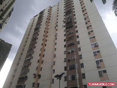 Emily Apartamentos En Venta