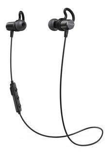 Auriculares - Anker - Soundbuds Surge - Bluetooth 4.1