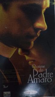PIO DO DUBLADO BAIXAR FILME PADRE