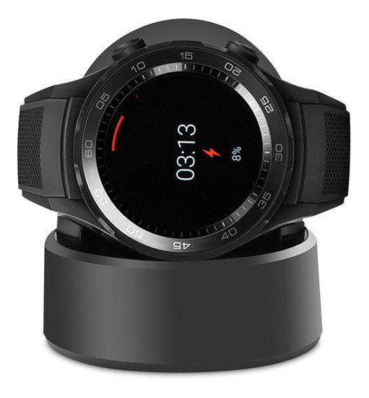 Cargador Relojes Inteligentes Huawei Watch 2 Cable Micro-usb