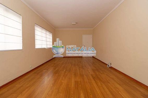 Apartamento Com 3 Dorms, Jardim Paulista, São Paulo, Cod: 63518 - A63518