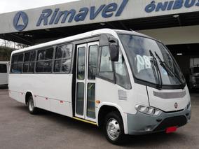 Micro Ônibus Urbano M.benz 915 08/08 30 Lugares