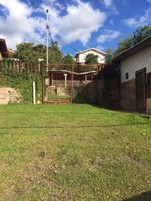 Terreno Em Feitoria - Vr25355