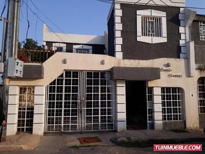 Casas En Venta En Av. 41 17-5515
