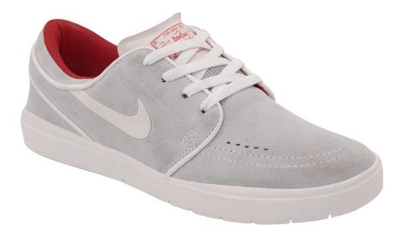 Tênis Nike Sb Stefan Janoski Xt Skate Hyperfeel Frete Grátis