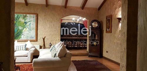 Venta Maravillosa Casa En Pinares De Montemar, Concon