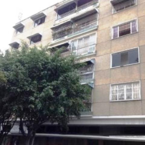 Apartamento En Venta Chacao Ab4 Mls19-1515