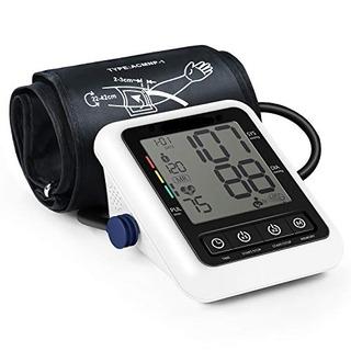 Máquina De Presión Arterial, Monitor De Presión Arterial