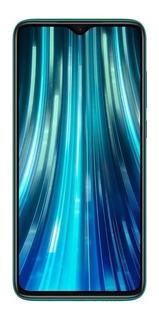 Xiaomi Redmi Note 8 Pro Dual Sim 128 Gb 6gb +capa + Pelicula