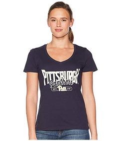 Shirts And Bolsa Champion Pitt 34107223