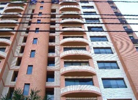 Apartamento En Venta Zona Este Barquisimeto Lara 20-23603