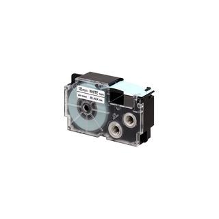 Cinta Para Rotulador Casio Xr-18web1 18mmx8m