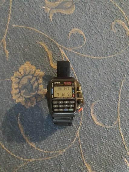 Reloj Casio Cmd-40b