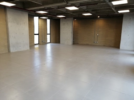 Oficinas En Arriendo Aguacatala 622-12567
