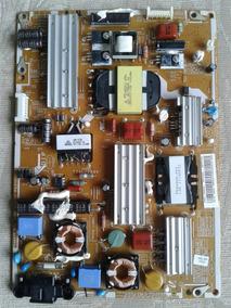 Placa Fonte Tv Samsung Un40d5000/40d5500/46d5500 Bn44-00458a